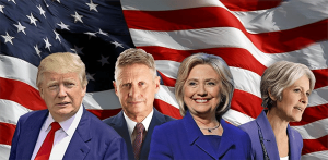 us-election-candidates